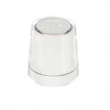 Очиститель воздуха Electrolux EHAW-9015Dmini, белый