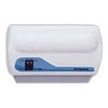 водонагреватель Atmor New 5кВт (душ+кран) проточный