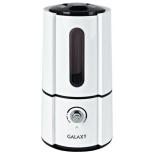 увлажнитель воздуха Galaxy GL-8003, ультразвуковой