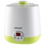 Йогуртница Galaxy GL2692, 1 л