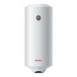 водонагреватель Thermex ESS 60 V Silverheat (накопительный)