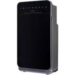очиститель воздуха Korting KAP900N, черный