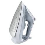 Утюг Braun SI 7088.GY, серый, купить за 9 235руб.
