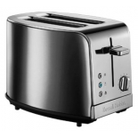 тостер Russell Hobbs 21782-56, серый