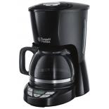 кофеварка Russell Hobbs 22620-56 (капельная)
