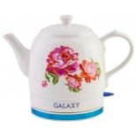 чайник электрический Galaxy GL0503, 1.4 л