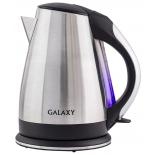 чайник электрический Galaxy GL 0314 (1,8 л)