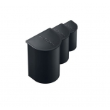 фильтр для воды LauraStar Картриджи Tripack Water Filter Cartridges Lift