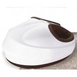 массажная ванночка для ног Ves KenwellL BM100 (40 Вт)