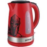 чайник электрический Gorenje K15FCSM (1.5 л)