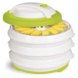 Сушилка для овощей и фруктов Ves FD-100 (450 Вт)