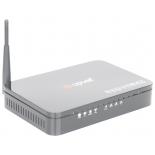 модем ADSL-WiFi Upvel UR-203AWP