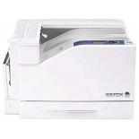 принтер лазерный цветной XEROX Phaser 7500DN