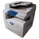 МФУ Xerox WorkCentre 5020/DB