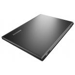 Ноутбук Lenovo B7180A2