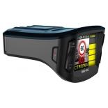 автомобильный видеорегистратор Sho-Me Combo №1-А7