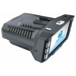 автомобильный видеорегистратор Playme P200