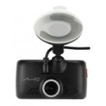 автомобильный видеорегистратор Mio MiVue 668