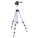 штатив Rekam LightPod RT-L34G