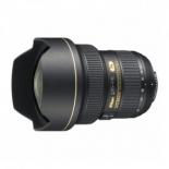 объектив для фото Nikon 14-24 mm f/2.8G ED AF-S Nikkor