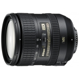 объектив для фото Nikon 16-85 mm f/3.5-5.6G ED VR AF-S DX Nikkor
