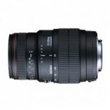объектив для фото Sigma AF 70-300mm f/4-5.6 DG MACRO для Nikon
