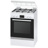 плита Bosch HGD745225R