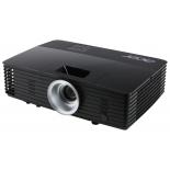 Мультимедиа-проектор Acer P1285B