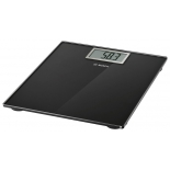 Напольные весы Bosch PPW3401