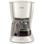 кофеварка Philips HD7447/00 капельного типа