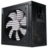 блок питания Fractal Design 650W Edison M, 120mm, APFC FD-PSU-ED1B-650W-E