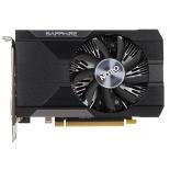 видеокарта Radeon Sapphire Radeon R7 360 1060Mhz PCI-E 3.0 2048Mb 6500Mhz 128 bit DVI HDMI HDCP (11243-05-20G)