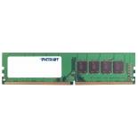 модуль памяти Patriot PSD44G240082 DDR4 4096Mb
