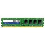 модуль памяти ADATA DDR4 2133 DIMM (AD4U2133W8G15-R(B)) 8Gb