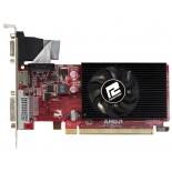 видеокарта Radeon PowerColor Radeon R5 230 (1Gb GDDR3, DVI + HDMI + HDCP)