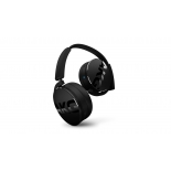гарнитура bluetooth AKG Y50BT Bluetooth Black