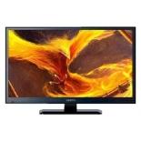 телевизор Orion OLT32102