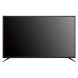телевизор GoldStar LT-32T450R