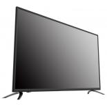 телевизор GoldStar LT-40T450F, черный