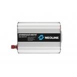 блок питания для ноутбука Neoline 300W