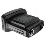 автомобильный видеорегистратор Playme P300