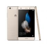 смартфон Huawei Ascend P8 Lite ALE-L21 Lite, золотистый