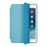 чехол для планшета Smart Case для планшета Apple iPad Pro 12.9, голубой