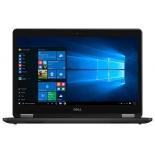 Ноутбук Dell Latitude E7470-0578