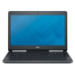 Ноутбук DELL Precision M7510