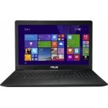 Ноутбук Asus X553SA-XX137D