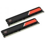 модуль памяти AMD R7416G2400U2K