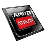 процессор AMD Athlon X4 845 Carrizo (FM2+, L2 2048Kb, Tray)