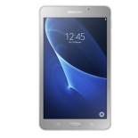планшет Samsung GALAXY Tab A 7.0 WiFi SM-T280 8Gb Серебристый