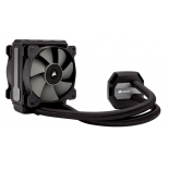 кулер СВО Corsair Hydro Series H80i V2 (CW-9060024-WW)